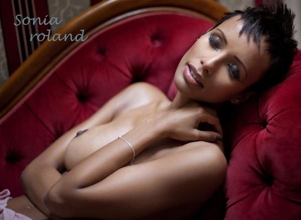 celebrite francaise sexe sexe fille nue