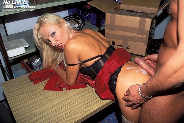 video porno vintage star x francaise