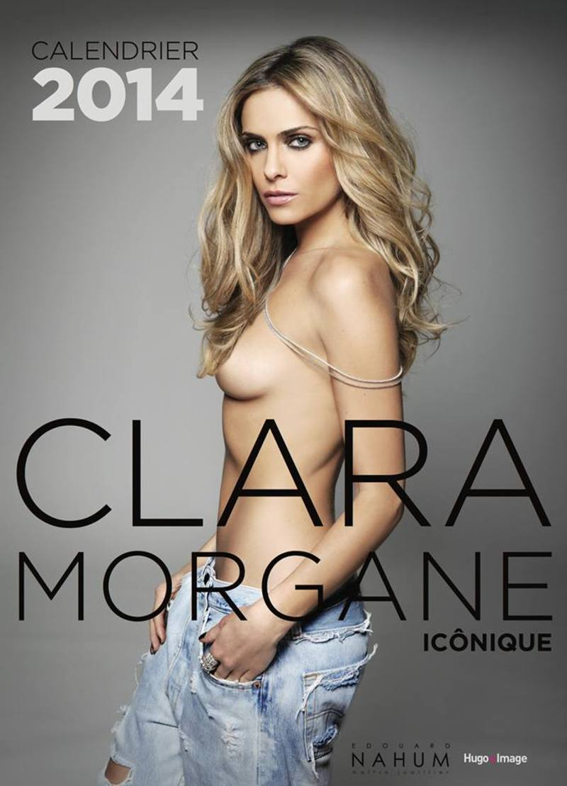 clara-morgane-calendrier-2014-cover-officielle.jpg