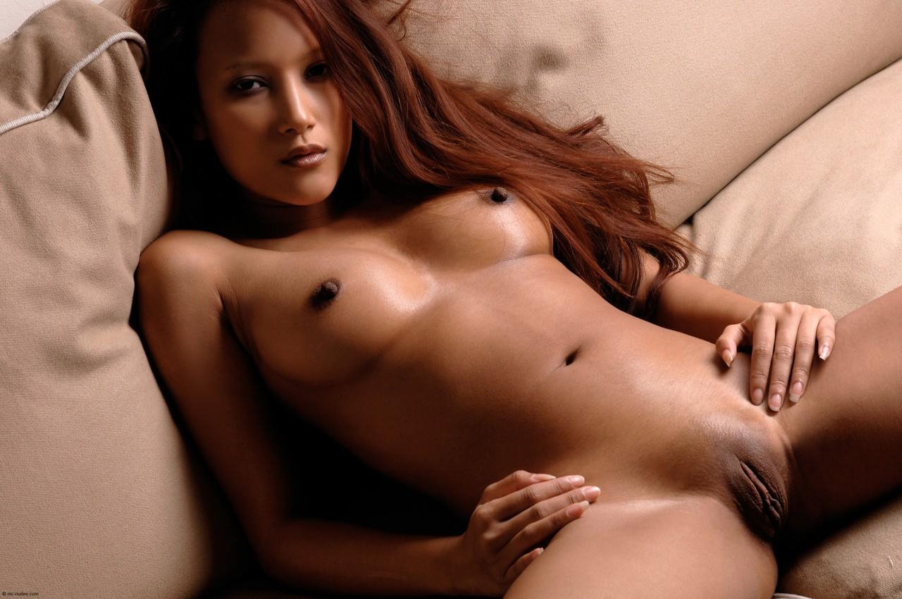 Besplatno jebanje domaci porno filmovi sex amaterski snimci