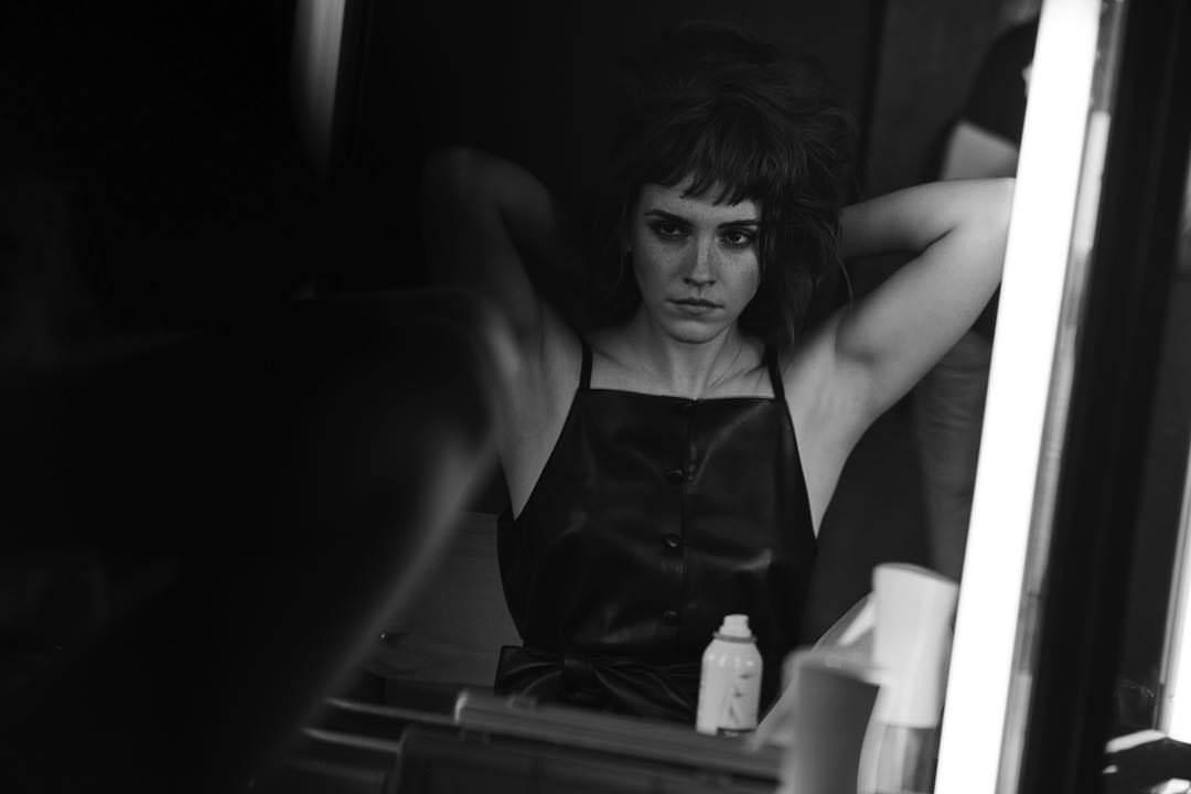 Emma Watson - Page 10 8e341dee