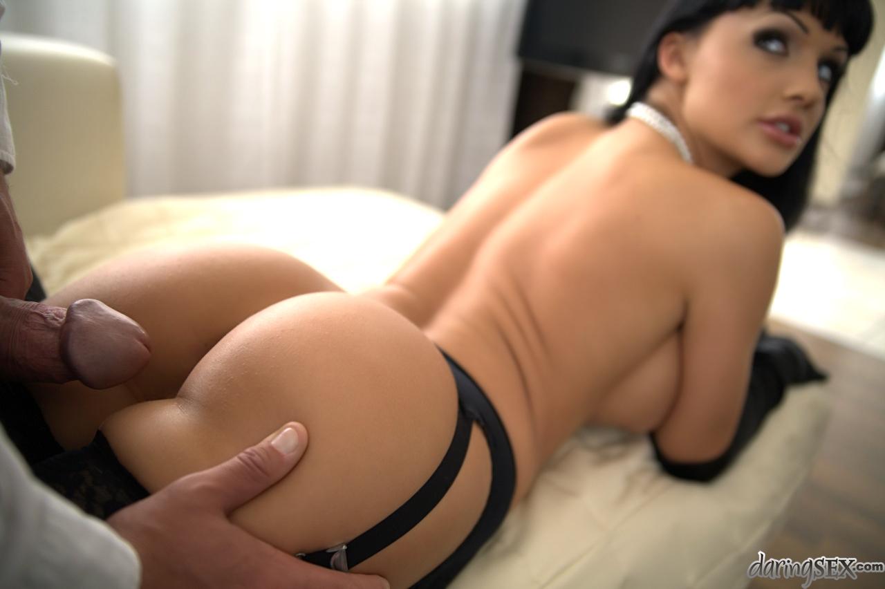 zio porno italiano video gratis amatoriale