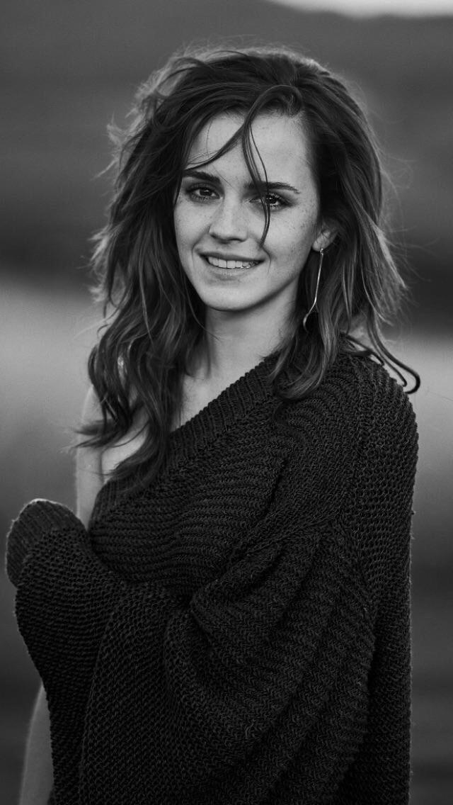 Emma Watson - Page 10 94c70483