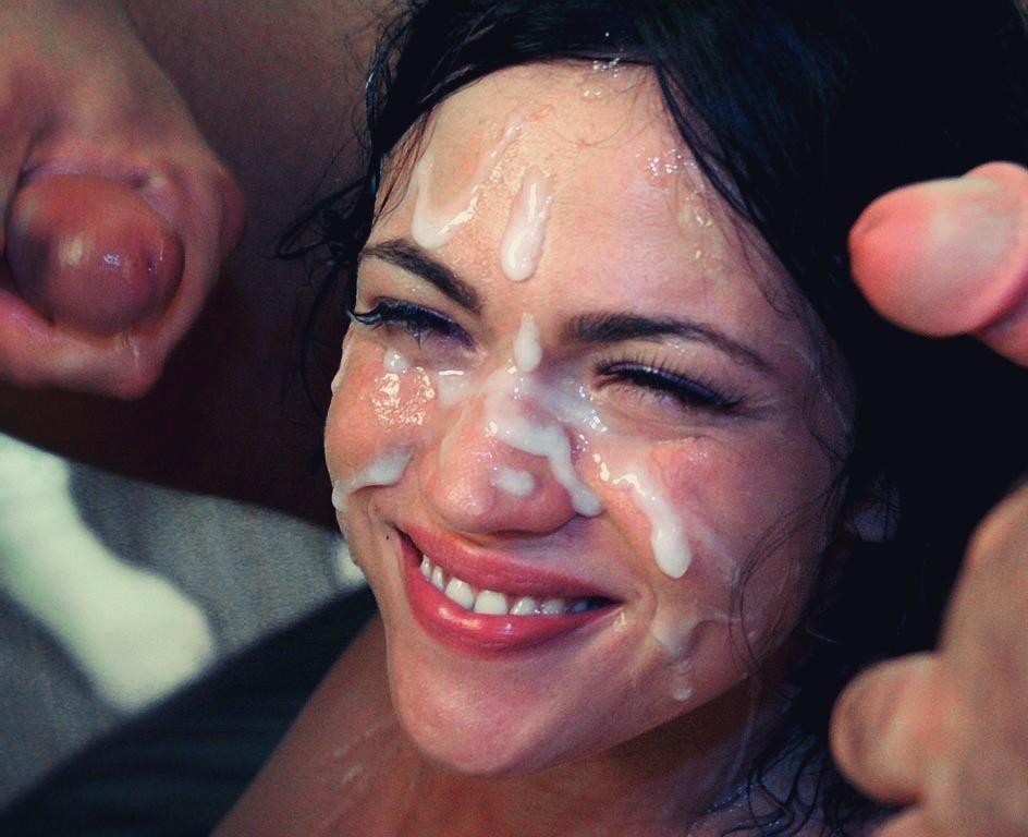 Fake Celebrities Rihanna Cum Face Bukkake Filmvz Portal