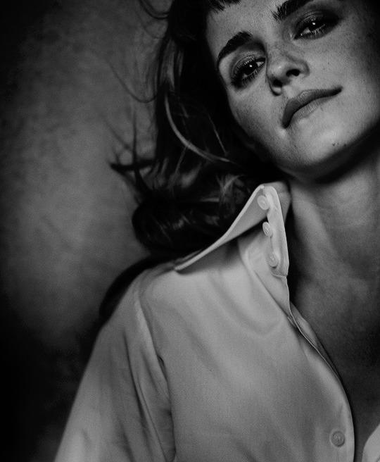 Emma Watson - Page 10 E12e7a98